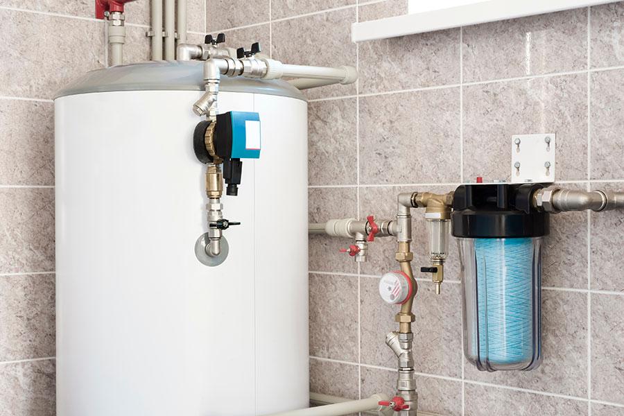 Goods Plumbling & Gas Perth