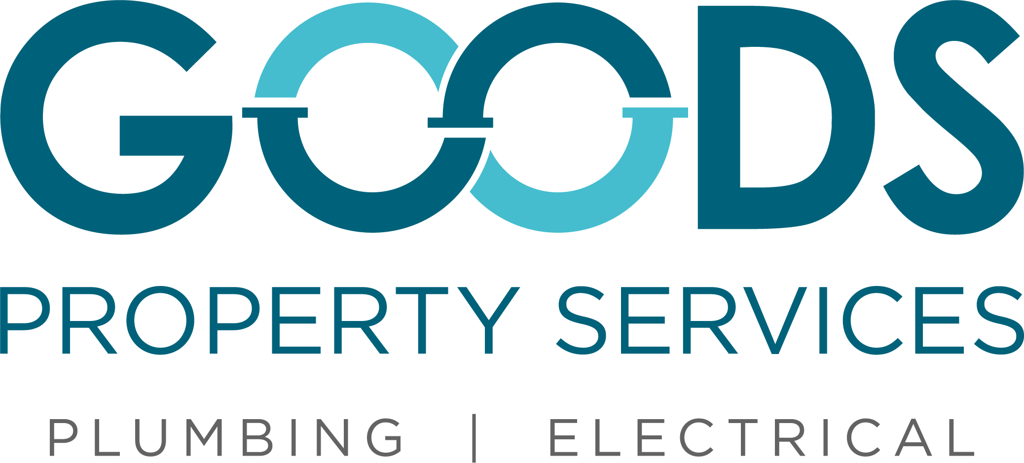 Goods Property Services